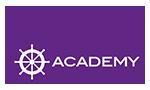 YDSA | Learning Platform